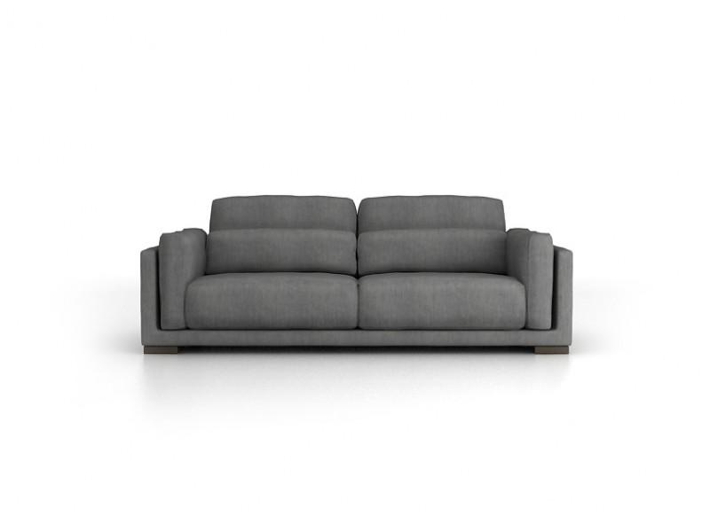 Tuttori Sofa