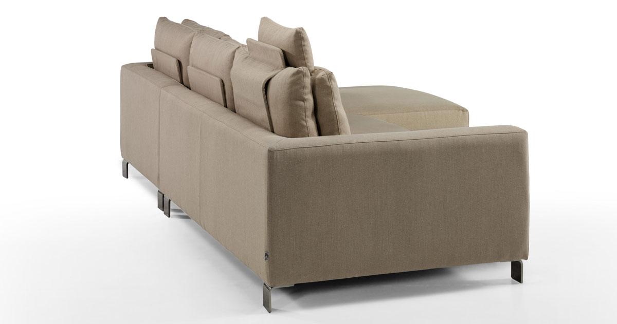 Miyagi Sofa