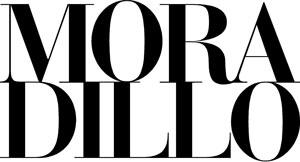 Moradillo®