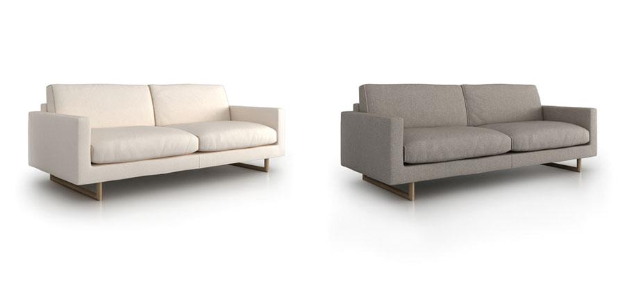Sofas for portugal 39 s algarve poro by moradillo for Sofa exterior jardim