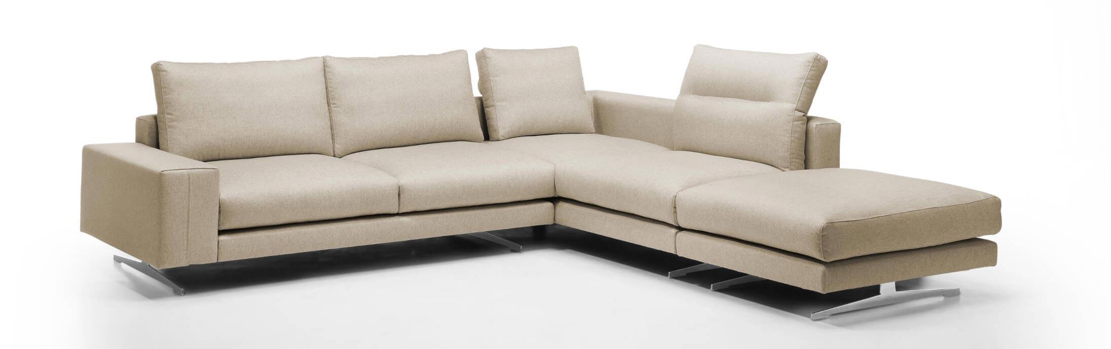 Poso Sofa