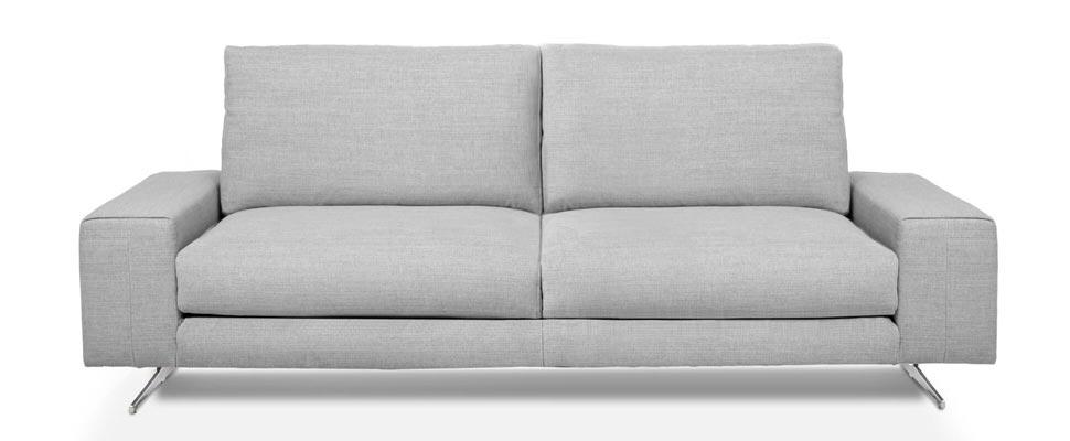 Poso Sofa by Moradillo