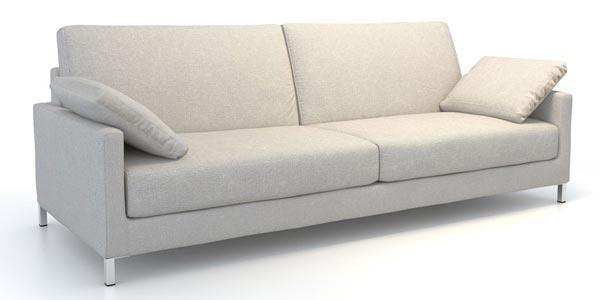 Lumpur Sofas