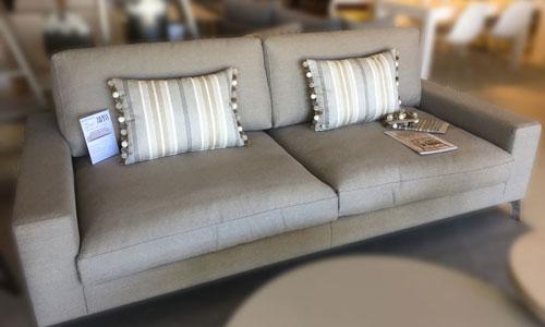 Zow Sofa