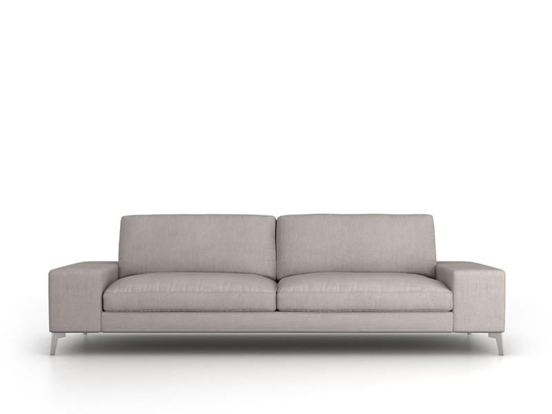 Sofas for Portugal's Algarve