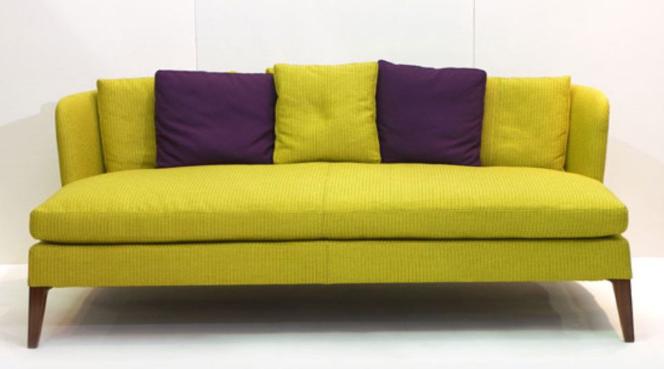 Sofas for portugal 39 s algarve for Sofa bed 140cm wide