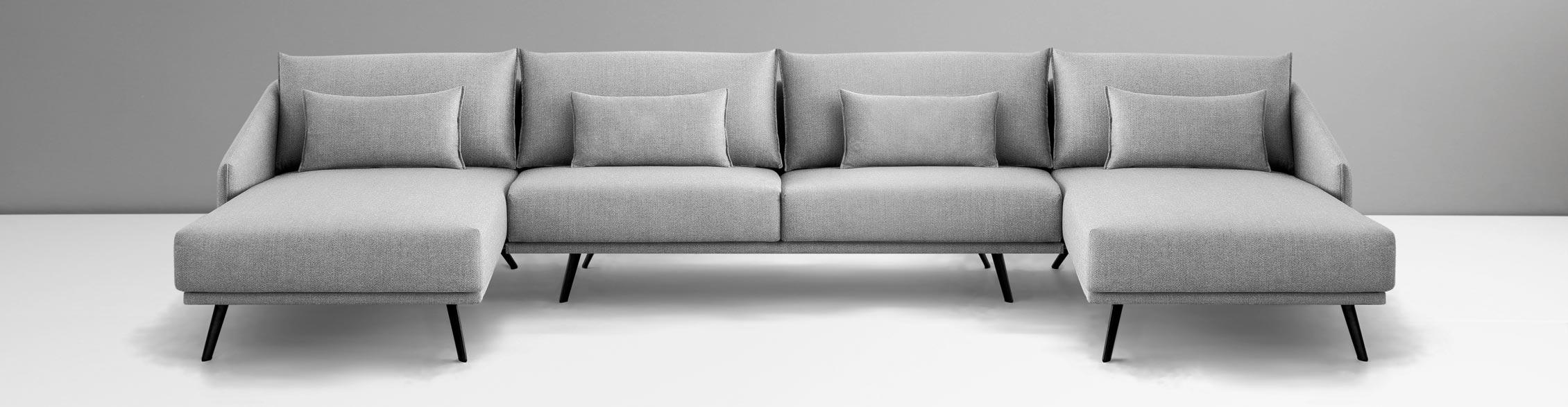 Stua Furniture in Portugal