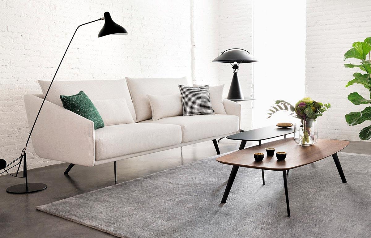 Costura by Stua Furniture in Portugal