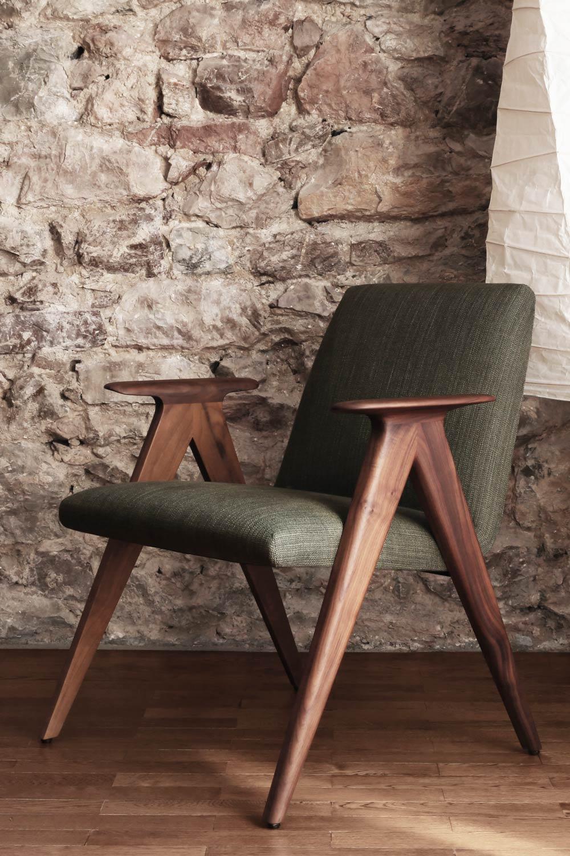 Libera by Stua Furniture in Portugal
