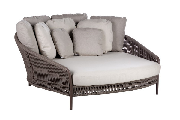 Weave-Daybed