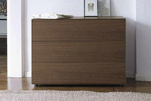 Lauki Chest of Drawers