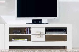 Bari TV Unit