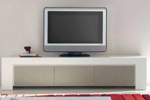 Nova TV Unit