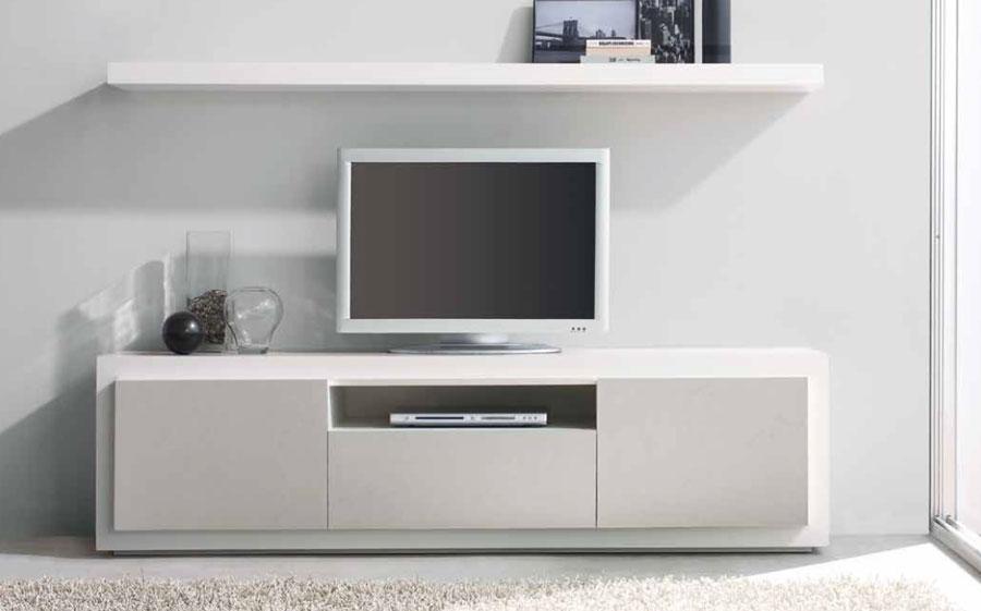 Mistral TV Units
