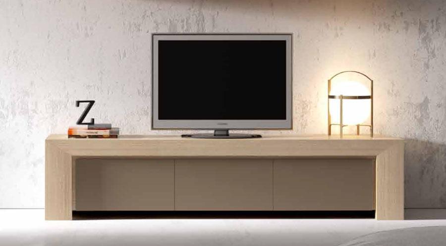 Nova TV Units