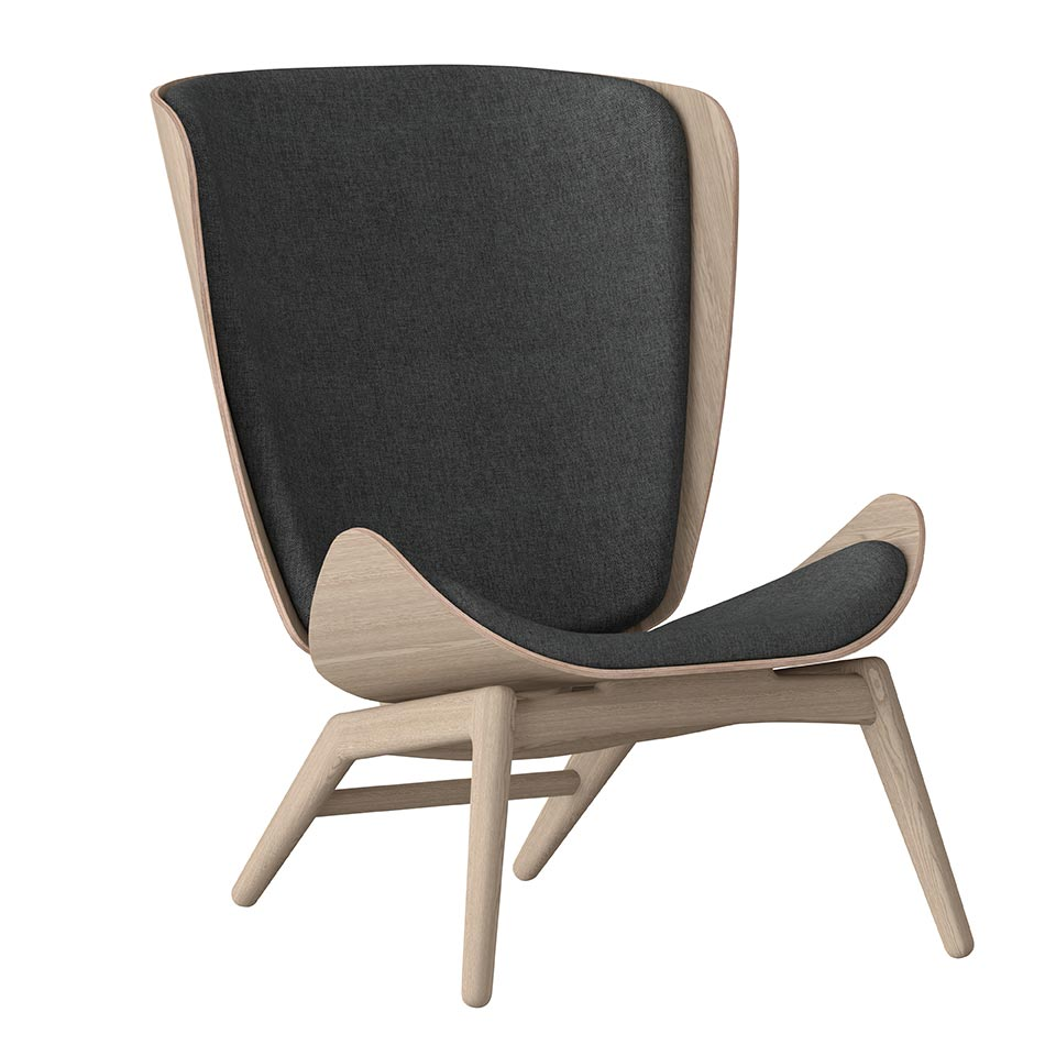 The Reader Chair by Umbra