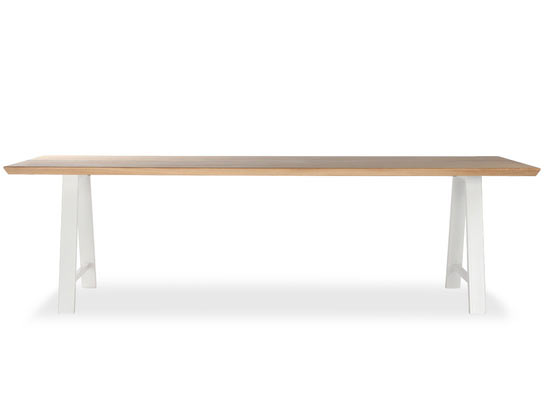 Albert Dining Tables by Vincent Sheppard