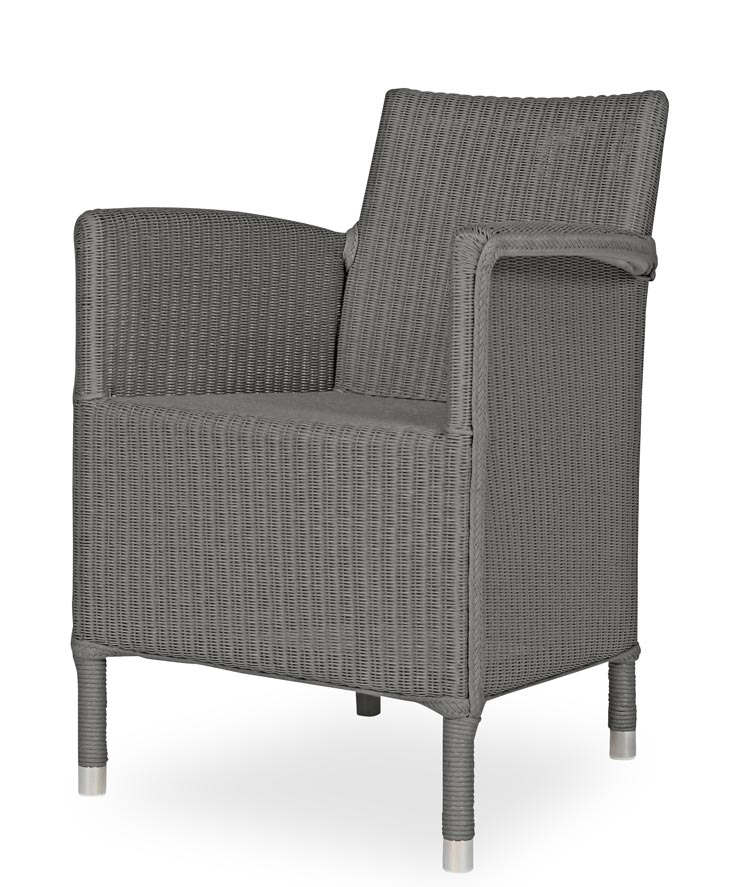 Deauville Dining Chair by Vincent Sheppard