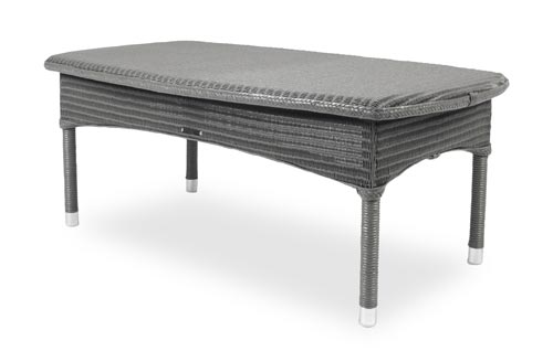 Deauville Coffee Table by Vincent Sheppard