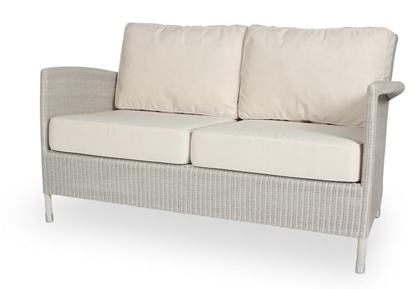 Safi Sofa by Vincent Sheppard