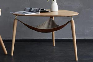 Hang Out Coffee Tables
